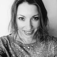 Body Scan (12 mins)– Yvonne: WEEK 1 GUIDED MEDITATION