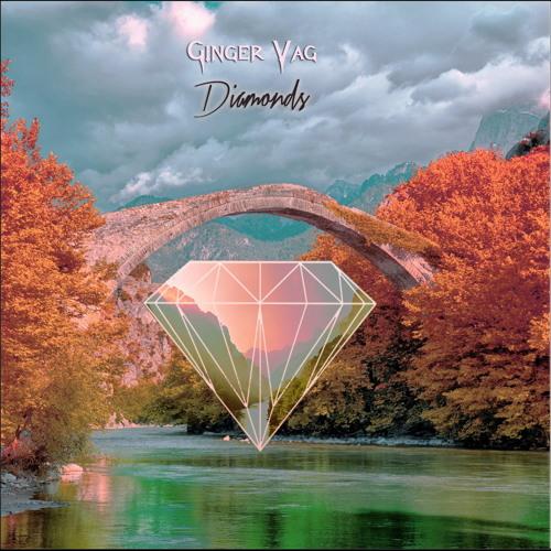 Diamonds (preview)