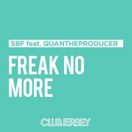 Migos Freak Nomore Sbf Ft Quantheproducer By Clubjersey Free Download On Toneden