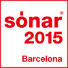 Dj Tennis - Mix for Sonar 2015 [Psychedelic]