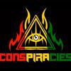Conspiracies - Ghetto Bootleg FREE DOWNLOAD