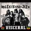 Visceral - Dialeto Sound Crew - Part. Rafinha Bravoz