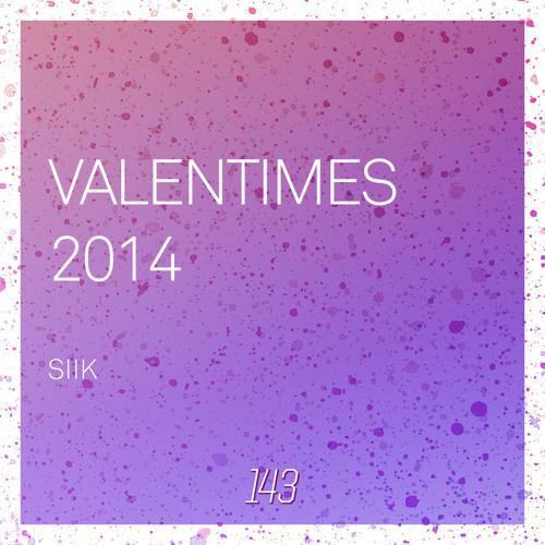 SiiK Sii K Free Listening on SoundCloud
