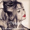 Summerscent feat. AWSHRA - Tease Me