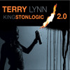 TERRY LYNN - KINGSTONLOGIC 2.0 ALBUM - 01 CHILD OF THE SOIL