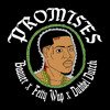 Promises (feat. Fetty Wap & Dubbel Dutch) #songsfromscratch