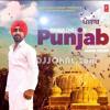 Punjab  Manna Dhillon Latest Punjabi Songs 2015