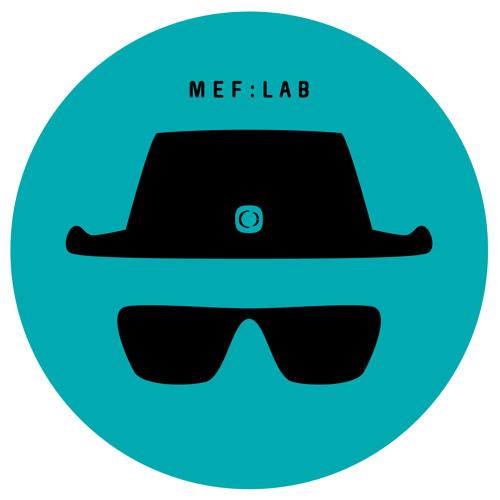 Ivy Lab - Sunday Crunk MEFJUS RMX [Critical]