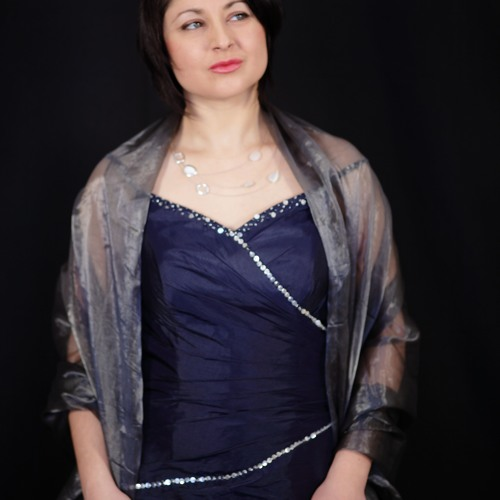 Sansa Mamma Puccini