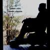 Download Chimen Limye- John Steeve Brunache by Shamma Lorredan Mp3
