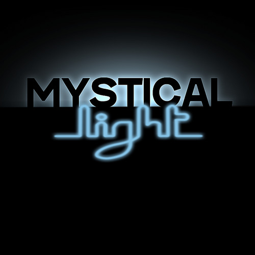 Mystical Light - Sound Demo 01