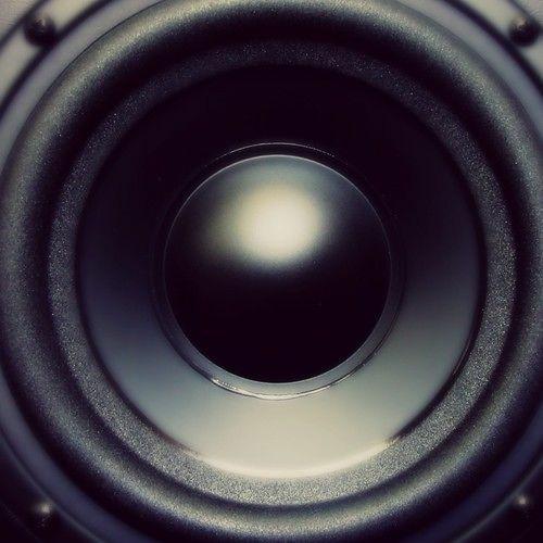 Nickelback - How You Remind Me (MexonRemix)