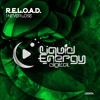 [OUT NOW !] R.E.L.O.A.D. - I Never Lose (Original Mix)