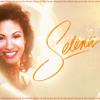 20 Years Selena Quintanilla Mix