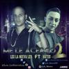Me Le Acerco - Lex La Nueva Ley ft. Mateo