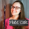 Rihanna Four Five Seconds Instrumental Flute Cover (Free Download!)