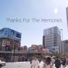 Terima Kasih (Atas Semua Waktu Yang Kita Lalui)