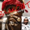 Young Thug X A$AP ROCKY Type Beat [ Prod. By TookieDotCom ]