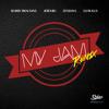 Bobby Brackins Ft. Jeremih & Zendaya - My Jam (Dj Rukus Remix)
