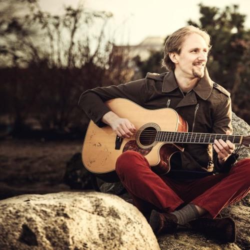 Averill explores Yukon musical roots