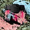 flowerinth- BOOT DISK