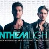 K - Love Fan Awards  Songs Of The Year (2015 Mash - Up)by Anthem lights