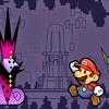 The Underwhere - Super Paper Mario OST