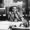 """Gordon Gekko, Lessons From Wall Street"" - Douglas E. Hess, Co-Author"