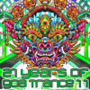 21 years of goa trance, part 11 - 1994-2005