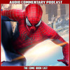 The Amazing Spider-Man 2 - Audio Commentary Podcast