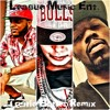 LME Truffle Butter Feat. HEAT,TaShanne and Young Block(REMIX) (Mastered)