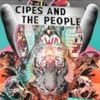Cipes And The People - Fade Away
