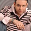 Download اغنية مصطفى قمر - هقولك ايه - Mostafa Amar - Ha'ollak Eih Mp3