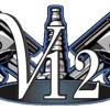 V12 RIDDIM KENAKO MUZIK - ZimDancehall