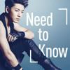 陈翔 Chen Xiang : Need To Know