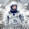 Hans Zimmer (Interstellar : Original Motion Picture Soundtrack)
