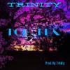 Trinity - Top Ten (Logic Remix) ReProd. By Trinity