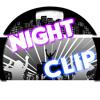 Dj Tuka A.F. - 28 Março 2015 (Night Clip)