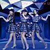 Perfume - Pick Me Up (MV Version)