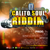 Calito Soul Ft. El Bwoy - One Love One Blood