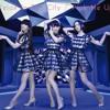 Pick Me Up (MV Version) - Perfume