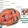 MoN Classic: Tournament of Brackets