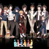 Blessing (Singers ver. A)