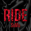 SoMo - Ride (Cover by Gennessis)