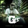 MC G15 = VAMOS FUMAR ((  DJ KEVIN O CHRIS  )) MUITO FODA
