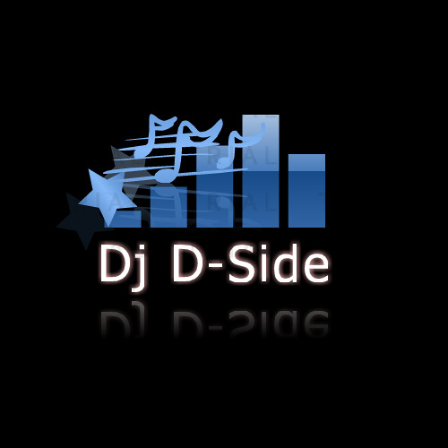 Steve Aoki And Rune RK V.s The Chainsmokers #Selfie Bring You To Life Dj D - Side Mashup