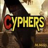 Cyphers - 54 Theme Of Doyle