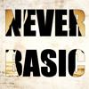 Ace Geo & Manny James - Never Basic