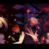 [English] Little Devil Apple - Acapella -