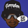 ✰NEW BEATS✰ | Eazy-E FEAT. Problem/Snoop Dogg/Tyga |Creep And Crawl |